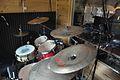 Zestaw Perkusyjny Użyty podczas nagrania.jpg
