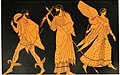 Zeus sending forth Hermes and Iris.JPG