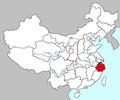 Zhejiang.png