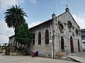 Zhenning Catholic Church, 30 August 2020b.jpg
