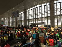 Zhuzhouxi Railway Station (20160324161934).jpg