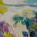Zinnia Clavo 1990 La Playa.JPG