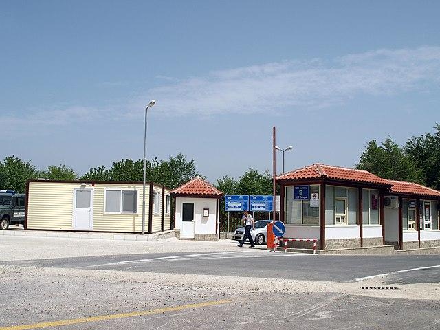 Фото Википедия, автор Anton Lefterov