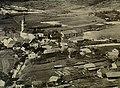 Zračni napad na Šentvid (2).JPG