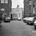 Zuigelingenafdeling mannenafdeling en midden voormalige wachtkamer - Amsterdam - 20014852 - RCE.jpg