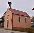 Zum Gekreuzigten Heiland (Gersbach) 3350.JPG