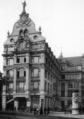 Zum Hausvoigt 1892.png