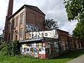 Zur Bettfedernfabrik 3, Faust e.V. (8).jpg
