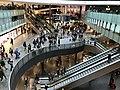 Zurich International Airport (Ank Kumar) 06.jpg