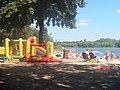 Zwembad de Kuil Prinsenbeek DSCF5087.jpg