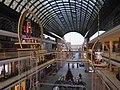 Zwischenhof.Mall.of.Berlin.jpg