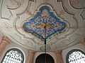 Zwolle - Grote kerk (platfond detail).jpg