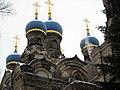! Russisch-Orthodoxe Kirche (Dresden) Zwiebeltürme.JPG