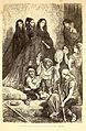 """Dames de Grenade écoutant des nains musiciens"" (19316418913).jpg"