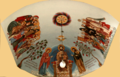 """Holy Innocents"" Chapel ceiling fresco.png"
