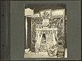 """Royal Chinese Bed."" (1904 World's Fair).jpg"