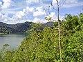 """""""Semenyih"""" lake 4, Hulu langat.jpg"""