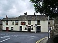 """The George and Dragon"" Barrowford - geograph.org.uk - 506604.jpg"