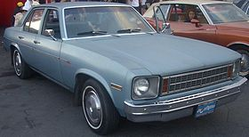 '76-'77 Chevrolet Nova Sedan (Orange Julep).jpg