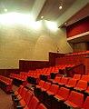 'CC Casino' van arch. Isia Isgour. De theaterzaal. - 375792 - onroerenderfgoed.jpg