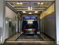 'Car Wash Bergwerff' Gorinchem (18466972783).jpg