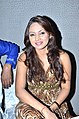 'Tara' film promo launch, Mumbai (10).jpg