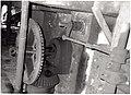 's Hertogenmolens - 317582 - onroerenderfgoed.jpg
