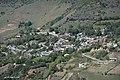 (((Qarun Sara= روستای قارون سرا ))) - panoramio (1).jpg