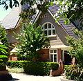 (1)house Shellcove Rd2.jpg