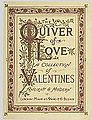 (1876) A collection of Valentines ancient and modern.jpg