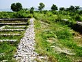 (By @ibnAzhar)-2000 Yr Old Sirkup Remains-Taxila-Pakistan (1).JPG