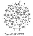 (C60-Ih) 5.6 Fullerano.png