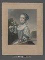 (La Camargo, dame de la cour de Louis XV) (NYPL b12148721-5567002).tiff