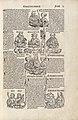 (Liber chronicarum) Registrum huius operis libri cronicarum cum figuris et ymagibus ab inicio mundi MET DP102565.jpg