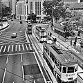 @Hongkong - panoramio.jpg