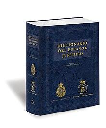Real Academia Española - Wikipedia, la enciclopedia libre