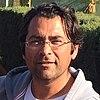 Ángel Zambrano Domínguez.jpg
