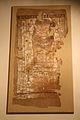 Ägyptisches Museum Berlin 042.jpg
