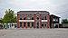 École primaire de Viesville (DSCF7676).jpg