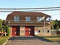 Édifice municipal Saint-Aimé-des-Lacs.JPG