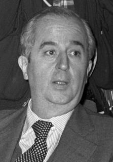 Édouard Balladur