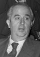 Édouard Balladur-1-crop2.png