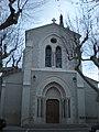 Église Olonzac.JPG