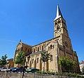 Église Sacré Cœur Charolles 9.jpg