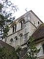 Église Saint-Georges d'Aubevoye 21.jpg