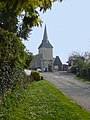 Église Saint-Jean-Baptiste de Larbey.jpg