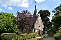Église Saint-Martin de Repentigny (1).jpg