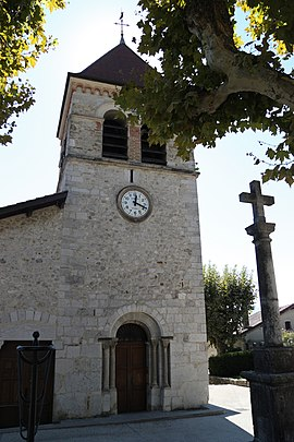 Église Saint-Philibert de Saint-Ismier.JPG