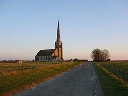 Église Sainte-Félicité de Montagny-Sainte-Félicité.jpg