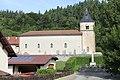 Église St André Apremont Ain 10.jpg